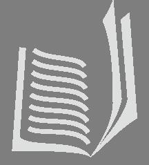 picto-bibliotheque