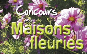 Maisons-Fleuries