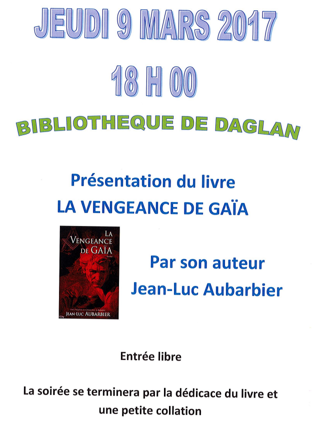 bibliotheque-aubarbier