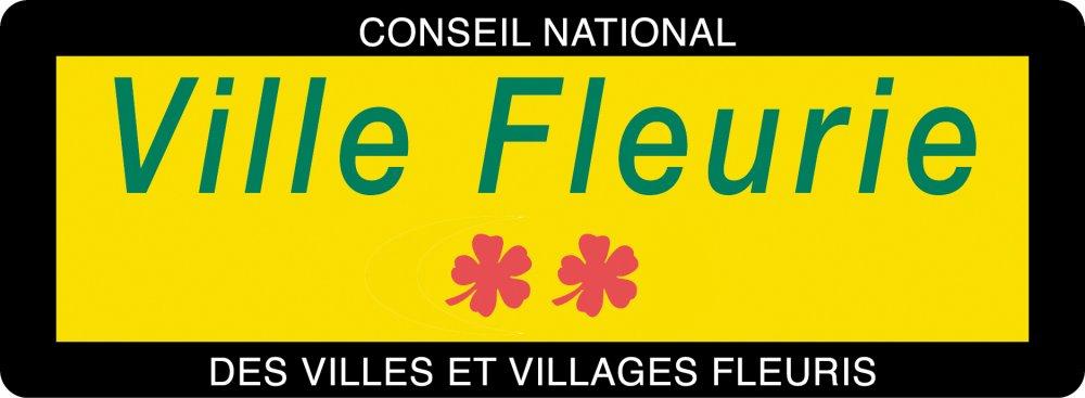 villagefleuri1